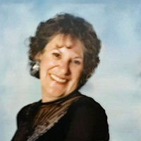 Patricia A Oldenstadt King  July 8 1941  January 13 2020 (age 78)