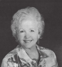 Phyllis Dianne Anne Westmoreland Duncan  July 8 1951  January 8 2020 (age 68)
