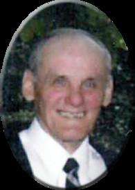 Richard E Teno Martin Sr  November 20 1932  January 14 2020 (age 87)