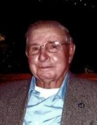 Robert J Graham Jr  2020