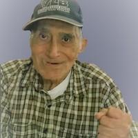 Roberto Ayala  June 07 1935  January 13 2020
