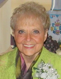 Shirley A Karl Thiers  July 15 1941  January 14 2020 (age 78)