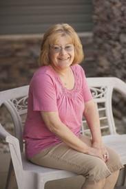 Victoria Susan Kuehl Johnson-Mullen  December 5 1954  January 14 2020 (age 65)