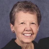 Angela Maria Bishop  February 12 1938  January 16 2020