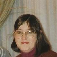 Angela  Moore  July 27 1962  January 15 2020
