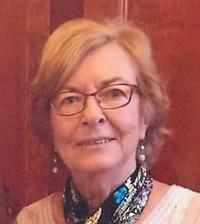 Ann Hudzikiewicz Kulig  July 9 1938  January 14 2020 (age 81)