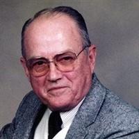 Arthur Louis Johnson  June 25 1925  January 14 2020