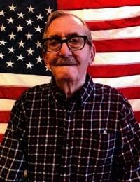 Barry Fredrick Azia  July 11 1937  January 13 2020 (age 82)