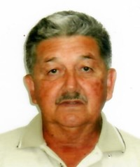 Carlos Charlie Alvo  January 8 1938  January 15 2020 (age 82)