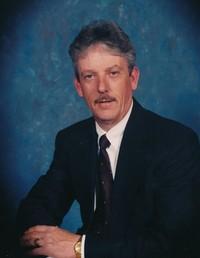 Charles Wayne Marlowe  November 5 1951  January 15 2020 (age 68)