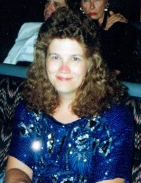 Cheryl Sherry Fisher Lopez  December 19 1957  January 15 2020 (age 62)