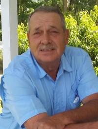 David Earl Underwood  August 7 1964  January 15 2020 (age 55)