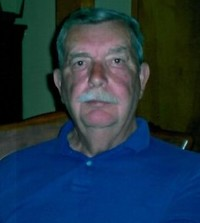 David Stuart Burdick  May 12 1931  January 6 2020 (age 88)