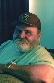 Donald Joe Yellott  September 15 1955  January 14 2020 (age 64)