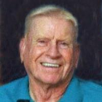 Donald Wayne Pittman  April 28 1929  January 16 2020