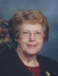 Donna Ila Mae Clough Sportel  October 16 1926  January 15 2020 (age 93)