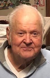 Frederick D Zeik  January 28 1931  January 14 2020 (age 88)