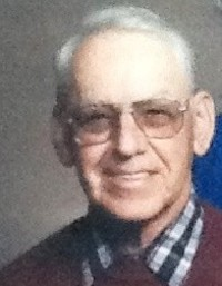 Frederick William Gowen Sr  May 27 1924  January 11 2020 (age 95)