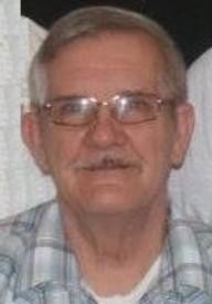 Galen Apple  Foor  September 14 1942  January 16 2020 (age 77)