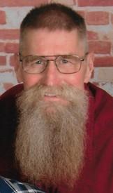Gary B Carter  March 15 1952  January 15 2020 (age 67)