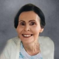 Glenda Ann Shirley  July 01 1942  January 09 2020