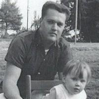 Graydon Eugene Sipe  August 3 1940  January 14 2020