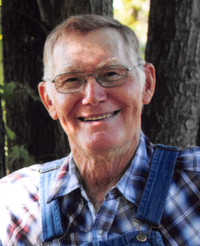James H Brown  1941  2020 (age 78)