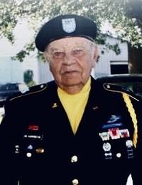 James Thurman Harrington Sr  October 1 1925  January 15 2020 (age 94)