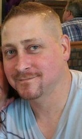 Jamie Rollingson  September 11 1977  January 14 2020 (age 42)