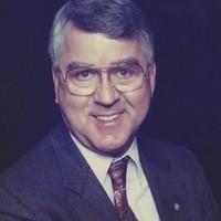 John Francis Emmons  January 19 1931  January 13 2020