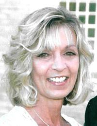 Karen Bockting  January 15 2020
