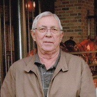 Larry Scott Craig  January 21 1939  January 06 2020