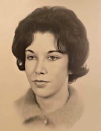 Linda Kay Mayfield  November 16 1946