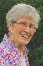 Lois Emogene Fultz Bradford  April 18 1930  January 15 2020 (age 89)