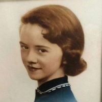 Lois  Lackman  June 21 1939  January 09 2020