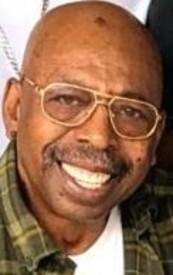 Louis Hudson  December 4 1942  January 7 2020 (age 77)
