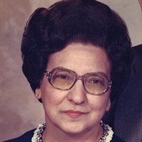 Lucy R Rizzo Washburn RN NP  February 8 1928  January 15 2020