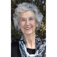 Margaret Elaine Burgess  March 14 1934  January 15 2020