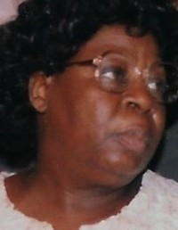 Marie N Luberisse  January 2 2020