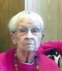 Mary Lou Meyer Smith  Thursday January 16th 2020