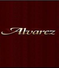 Mauricio Robles Ramirez  Wednesday January 15th 2020