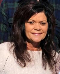 Melissa Dawn Howell  November 4 1971  January 15 2020 (age 48)
