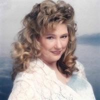 Merrianne Louise Pepin  September 19 1958  January 11 2020