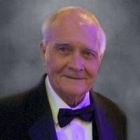 Milton Buddy Bel  January 26 1945  January 12 2020