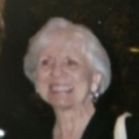 Rosemary Marchione  June 06 1933  January 11 2020