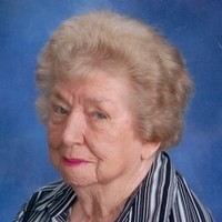 Ruth Evelyn Veatch  September 07 1929  January 15 2020