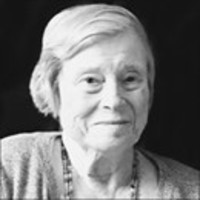 Sheila  Malone King  July 15 1932  January 13 2020 (age 87)
