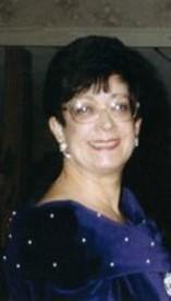 Shirley Ann Davis Novak  September 7 1939  January 14 2020 (age 80)