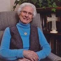 Sister Mary Valentina Sheridan  June 29 1931  January 14 2020
