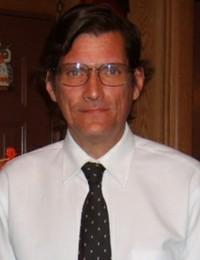Stephen Paul Aanerud  August 19 1960  January 14 2020 (age 59)